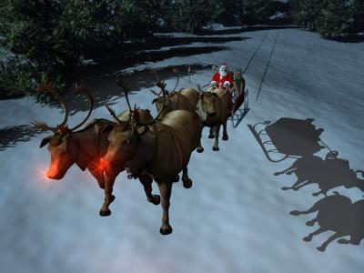 rudolf-reindeer-1024x768