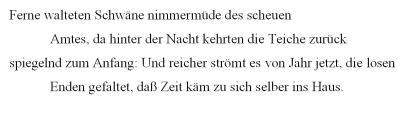 Schwaene