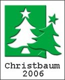 christbaum-2006