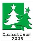 christbaum-2006