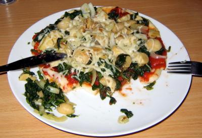 pfannenpizza2