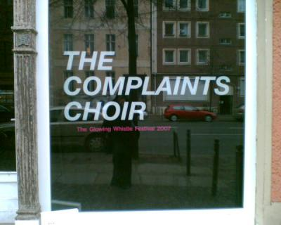 berlin-complaints-choir