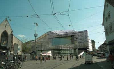 hadid-stadtcasino