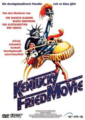 kentucky-fried-movie