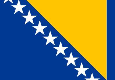 BosnienHerzegowina