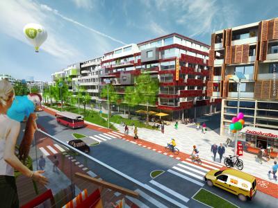 aspern-Boulevard-c-schreinerkastler
