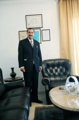normal_1297067582_mustafa_abdallah_aly-_journalist12