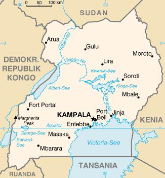 Uganda_map_de-1-