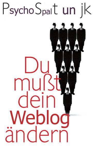 dumusstdeinweblog-aendern-copy