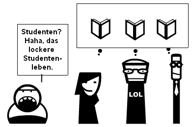studentenleben1