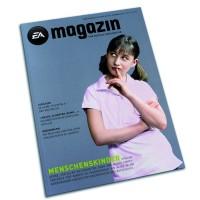 EA_Magazin_Cover_2007