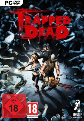 PACKSHOT_TRAPPED_DEAD_FRONT_LOWRES