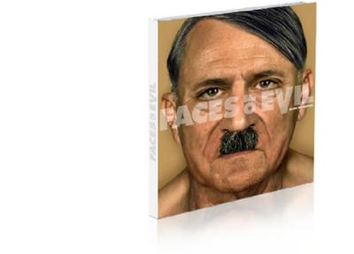 adolf_hitler_faces_of_evil_buch