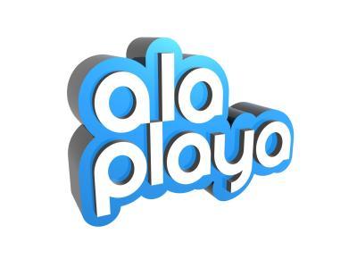 alaplaya-Logo