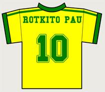 azzi-de-brazil