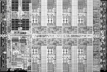 processor ps3