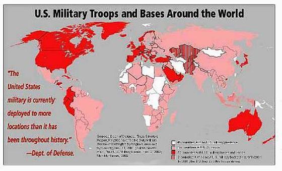 https://i2.wp.com/static.twoday.net/scusi/images/US-Militaerstuetzpunkte-weltweit.jpeg