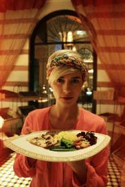 mazagan_food_hoch