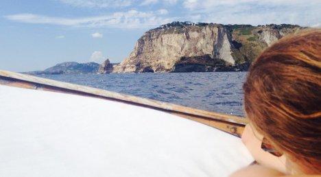 Tagesausflug Neapel 2