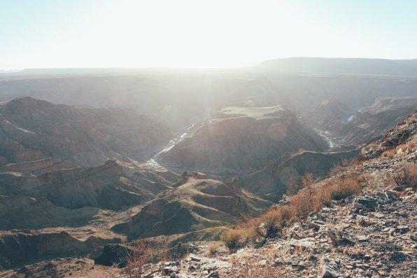 Fish River Canyon (11 von 13)