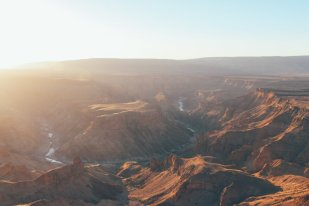 Fish River Canyon (13 von 13)