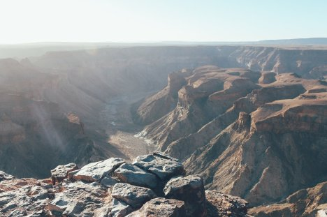 Fish River Canyon (9 von 13)