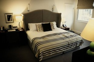 Browns Hotel London Zimmer