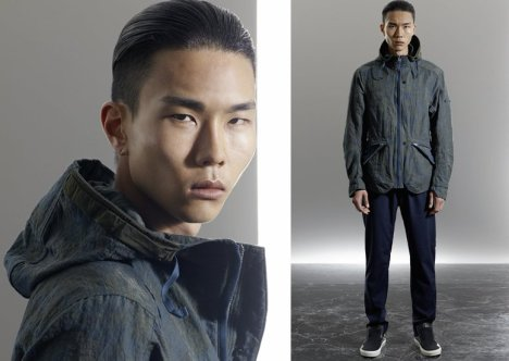6219 Stone Island Shadow Project_ SS'015 (20)