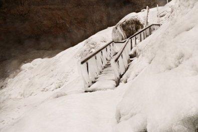WasserfallTreppe-Exposure