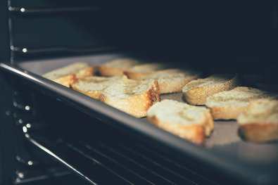 Vegane Ernährung einfach kochen