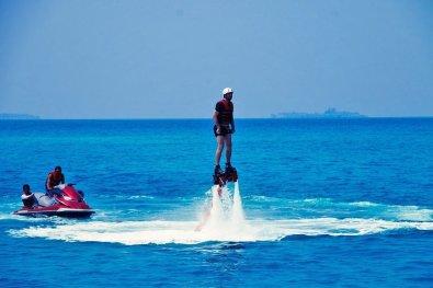 lux.maldives.16-Exposure