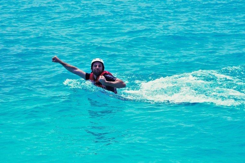 lux.maldives.17-Exposure