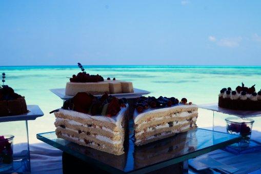 lux.maldives.24-Exposure