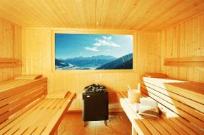sauna_gerstl