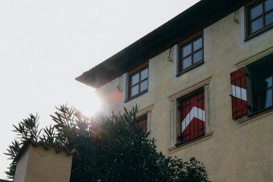 Golserhof Südtirol