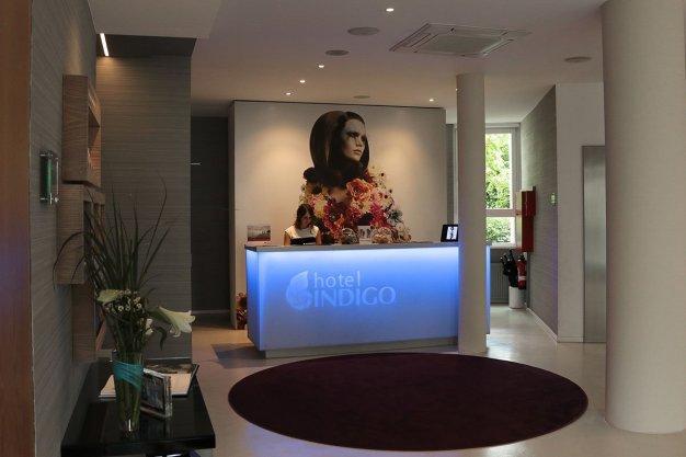 Hotel_Indigo_Instawalk09