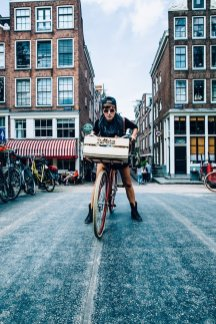 izddw_amsterdam_byMia_101