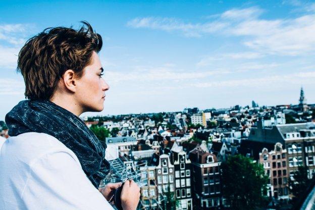 izddw_amsterdam_byMia_261