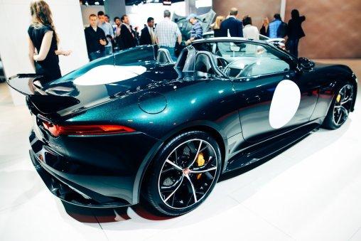 JaguarLandRover_Tag3_41