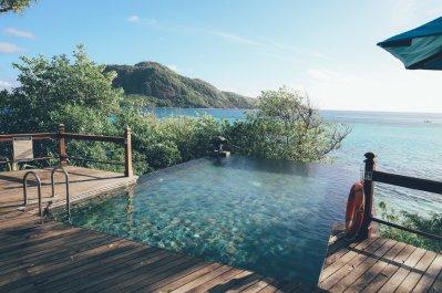 Seychellen (4 von 34)