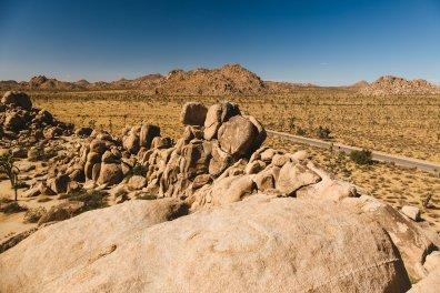 California Roadtrip Roserbrother-139
