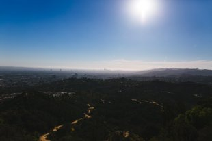 California Roadtrip Roserbrother-175