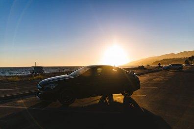 California Roadtrip Roserbrother-2
