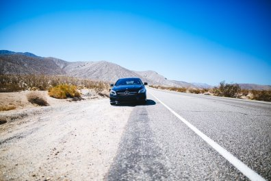 California Roadtrip Roserbrother-97
