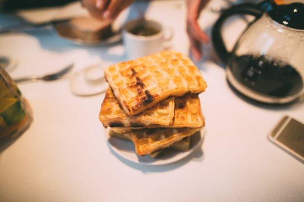 Golden Toast-15