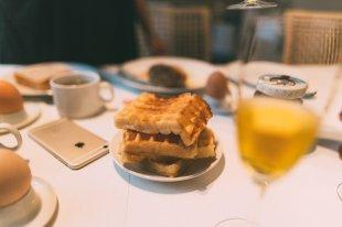 Golden Toast-9