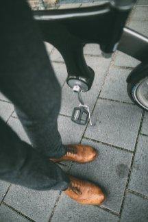 Mando Footloose Ebike-10