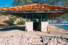 Curacao Hidden Places