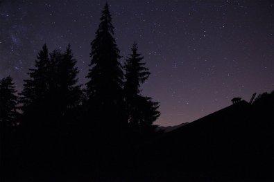 Jasper National Park Kanada