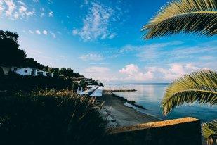 sani_resort_67